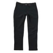 モリソンリッジパンツ PM4964 (010)Black Mサイズ [アウトドア パンツ メンズ]