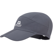 SQUALL CAP 413043 O31 オンバーブルー [アウトドア 帽子]