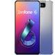 ZS630KL-SL128S6 [SIMフリースマートフォン ZenFone 6(ゼンフォン シックス) 6.4インチ/メモリ 6GB/ストレージ 128GB/Android 9.0/トワイライトシルバー]