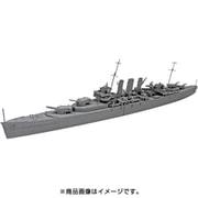 WL808 英国重巡洋艦ドーセットシャー [1/700スケール プラモデル]