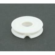 RM-1266Z0 [RM-10SN用 シャフトシール(軸パッキン)]