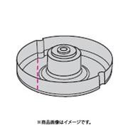 RM-0728Z000V [RM-20SN用 水受け(36MN)組立]