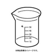 YA-A010Z0 [YA-100W用 YA-100計量カップ]