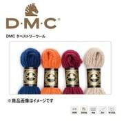 DMC タペストリーウール #486 No.ECRU
