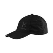 イクエイター 3 キャップ EQUATOR III CAP 602890 2C5_TRUE BLACK S/Mサイズ [アウトドア 帽子 ユニセックス]