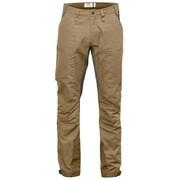 Abisko Lite Trekking Trousers 82890R Sand サイズ48 [アウトドア パンツ メンズ]