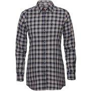 High Coast Flannel Shirt 89904 575-0 M [アウトドア カットソー レディース]
