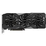 GV-N206SGAMING OC-8GC [GeForce RTX 2060 SUPER搭載 グラフィックボード]