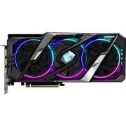 GV-N206SAORUS-8GC [GeForce RTX 2060 SUPER搭載 グラフィックボード]