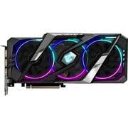 GV-N208SAORUS-8GC [GeForce RTX 2080 SUPER搭載 グラフィックボード]