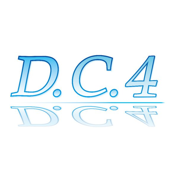 D.C.4~ダ・カーポ4~ 完全生産限定版 [PS4ソフト]