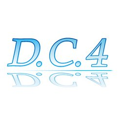 D.C.4~ダ・カーポ4~ 通常版 [PS4ソフト]