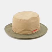 モララレイクバケット PU5033 (270)Twill Multi L/XLサイズ [アウトドア 帽子]