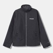 ブラッドリーピークジャケット WE0049 Bradley Peak Jacket Black 010 XXLサイズ [アウトドア ジャケット&オーバーパンツ]