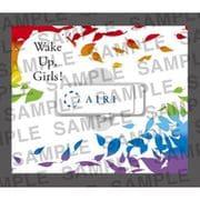 Wake Up Girls! PRINCESS USB 愛理 [キャラクターグッズ]