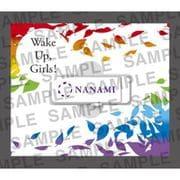 Wake Up Girls! PRINCESS USB 七海 [キャラクターグッズ]