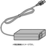 106000160 [テレビ用ACアダプタ]