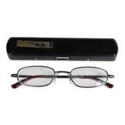 ERD-05-15 [老眼鏡 +1.5 度数]