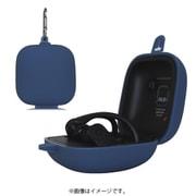 IQ-PBR-EACS-NV [Power Beats Pro イヤホン シリコンケース ネイビー]