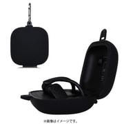 IQ-PBR-EACS-BK [Power Beats Pro イヤホン シリコンケース ブラック]