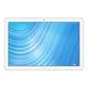 T5 10/AGS2-W09/BL/32 [MediaPad(メディアパッド) T5 10 Wi-Fiモデル RAM3GB/ROM32GB Mist Blue]