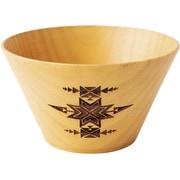 PWM Woody Bowl 19804265109000 51109 Gatekeeper [アウトドア 調理器具]