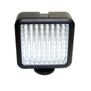 L27003 [LEDライト VL-GX640]