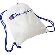 C3PB716B 010 F LAUNDRY BAG