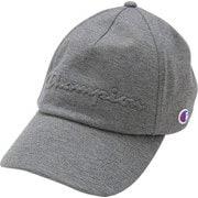 C3QS703C 070 F CAP