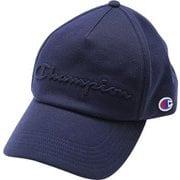 C3QS703C 370 F CAP