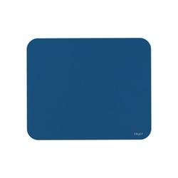 MUP-924BL [撥水マウスパッド ブルー]