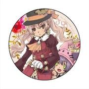 ルーンファクトリー4スペシャル カンバッジ ドルチェ [キャラクターグッズ]