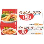 うどんスープ (8g×50袋)400g