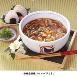 ヒガシマル カレー うどん スープ