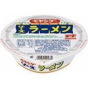 【限定】 ソースラーメン 100g
