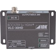 VLC-30HD [HDMI ケーブル補償器]