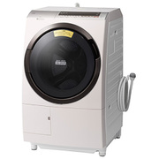 BD-SX110EL N [ドラム式洗濯乾燥機 ビッグドラム 11kg 左開き ロゼシャンパン]