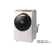 BD-SX110ER N [ドラム式洗濯乾燥機 ビッグドラム 11kg 右開き ロゼシャンパン]