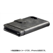 SUPREMECIPHXIK [Supreme iPhone 11 Pro BK]