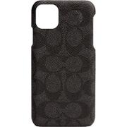 CIPH-018-SCBLK [iPhone 11 Pro Max SLIM WRAP CASE SIGNATURE C WRAP Black]
