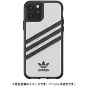36280 [iPhone 11 Pro OR Moulded Case SAMBA FW19 white/black]
