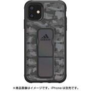 36421 [iPhone 11 SP Grip case CAMO FW19 Black]
