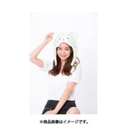 SAN-1086 [まるもふ日和 着ぐるみ帽子]