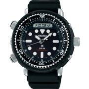 SBEQ001 [プロスペックス Diver Scuba(ダイバースキューバ)]