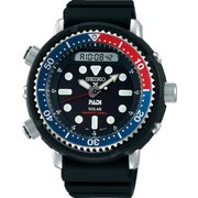 SBEQ003 [プロスペックス Diver Scuba(ダイバースキューバ) PADI モデル]