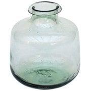 BLKDT1020 [CLASSICAL GLASS]