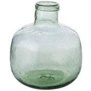 GLKDT2530 [CLASSICAL GLASS]