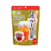台湾ウーロン茶 (3g×20p)60g
