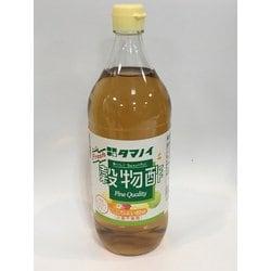 穀物酢 瓶 900ml