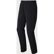マカパ DF パンツ 2P11MAI1 Black Lサイズ [アウトドア パンツ メンズ]